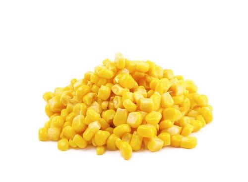 速冻甜玉米粒厂家