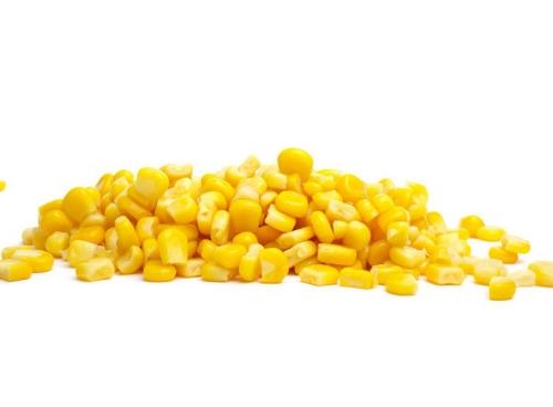 批发速冻甜玉米公司